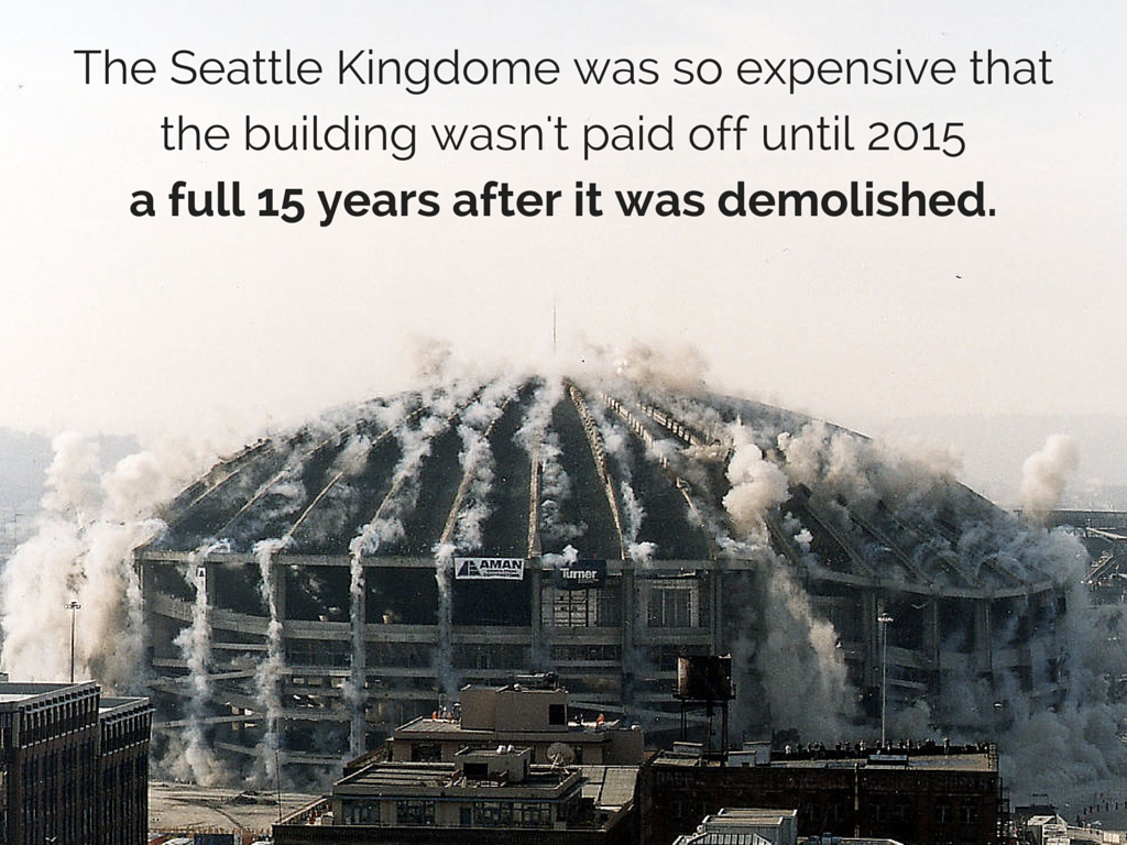The-Seattle-Kingdome-was-so-expensive