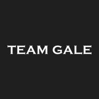 Team Gale Wilmington NC Real Estate